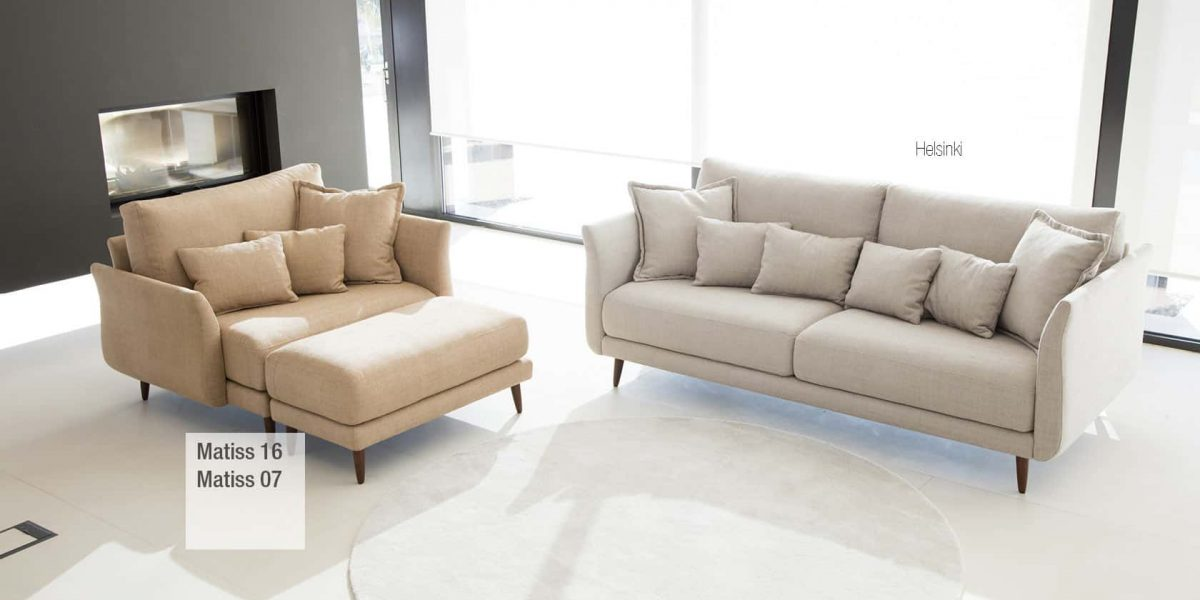 Craigslist San Diego Sofa - mingogr